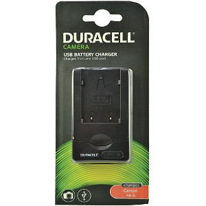 EOS Digital Rebel XTi Caricatore