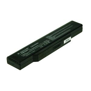 MD95300 Batteria (6 Celle)