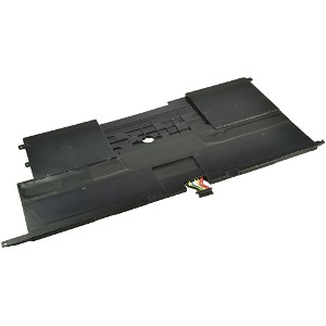 ThinkPad X1 Carbon Gen 2 Batteria