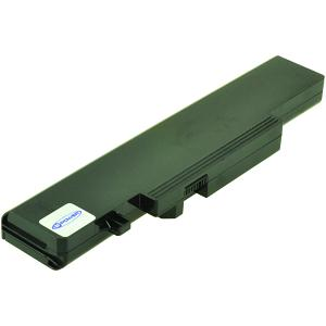 Ideapad Y460 063334U Batteria (6 Celle)