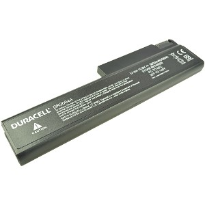 6535b Notebook PC Batteria (6 Celle)
