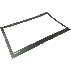 ThinkPad T450 LCD Bezel