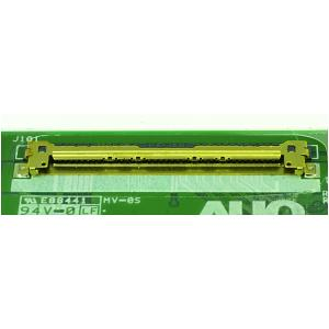Aspire 5552-3640  15.6'' WXGA HD 1366x768 LED Lucido