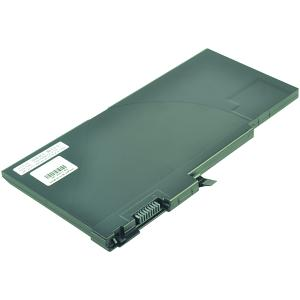 EliteBook 740 Batteria (3 Celle)
