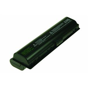Pavilion dv6445us Batteria (12 Celle)