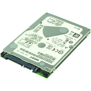"LifeBook AH544 500GB 2.5"" SATA 5400RPM 7mm Thin HDD"