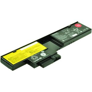 ThinkPad X200 Tablet 4184 Batteria (4 Celle)