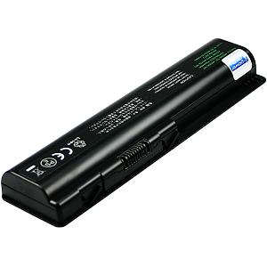 Pavilion DV6-1080eq Batteria (6 Celle)
