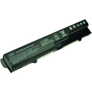 321 Notebook Batteria (9 Celle)