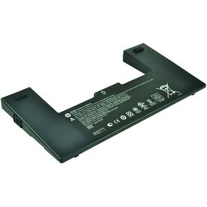 EliteBook 8560W Battery (2nd Bay)