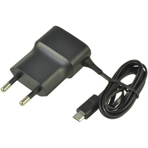 5310 Xpress Music Caricatore