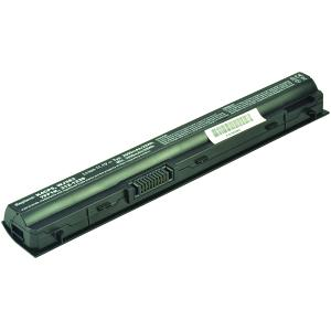 Latitude E6320 Batteria (3 Celle)