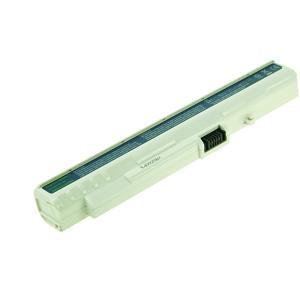 Image of Batteria Acer KAV60 (Bianco)
