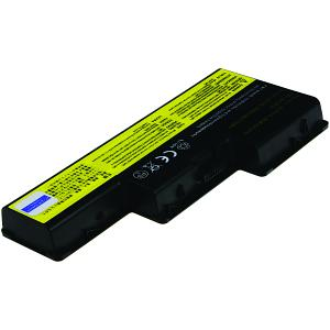 ThinkPad W700ds 2758 Batteria (9 Celle)