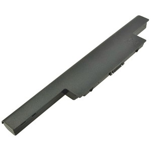Aspire AS5742-6494 Batteria (6 Celle)