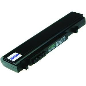 Studio XPS 1647-553OBK Batteria (6 Celle)