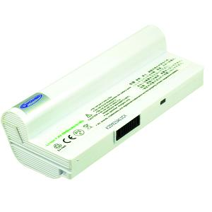 EEE PC 1000H Batteria (6 Celle)