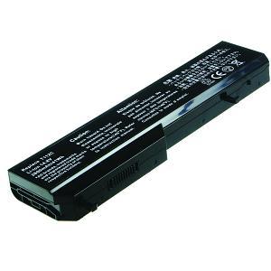 Batteria Vostro 1310 (DELL)