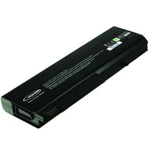 6510b Notebook PC Batteria (9 Celle)