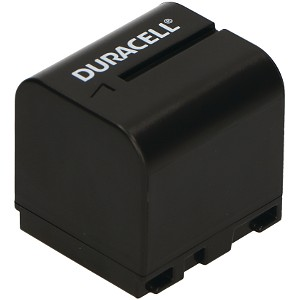 GR-D250US Batteria (4 Celle)