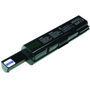 Satellite L305-S5942 Batteria (12 Celle)