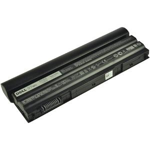 Latitude E6420 Batteria (9 Celle)