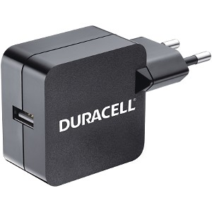 Touch Dual Caricatore