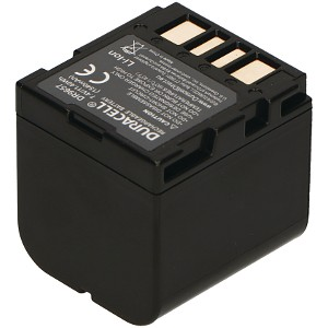 GZ-MG21 Batteria (4 Celle)