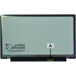 "ThinkPad X240 12.5"" 1366x768 WXGA HD LED Matte"