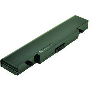 Image of Batteria Samsung RV520