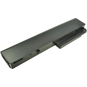 Business Notebook 6530b Batteria (6 Celle)