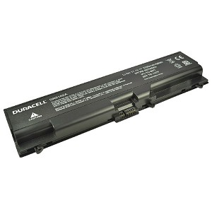 ThinkPad SL410K 2842 Batteria (6 Celle)