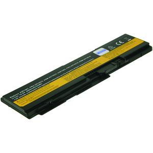 ThinkPad X301 Batteria (6 Celle)