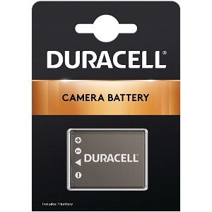 Image of Batteria CoolPix S220 (Nikon)