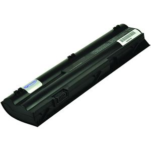 mini 110-4102TU Batteria (6 Celle)