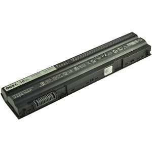 XPS 11 Batteria (6 Celle)
