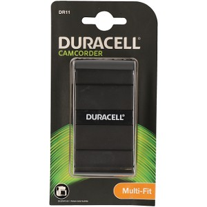 NV-S7E Batteria (8 Celle)