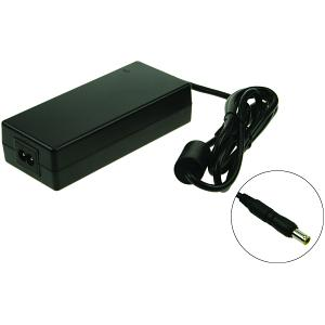 ThinkPad W700 Mini Dock 2.0 Alimentatore