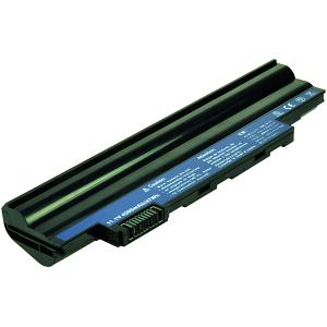 Aspire One D257-1648 Batteria (6 Celle)