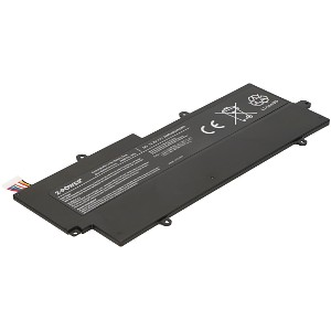 Satellite Z830 Batteria (6 Celle)