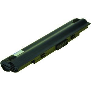 EEE PC 1201HA Batteria (6 Celle)