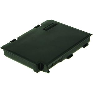 LifeBook C1410 Batteria (8 Celle)