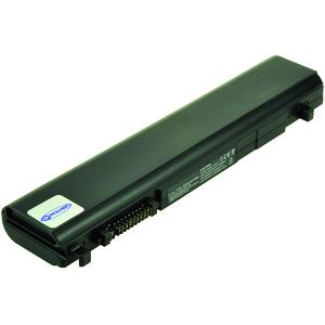 Satellite R630-12G Batteria (6 Celle)