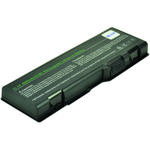 XPS M1710 Batteria (6 Celle)