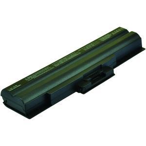 Image of Batteria Vaio VGN-CS61B (Sony)