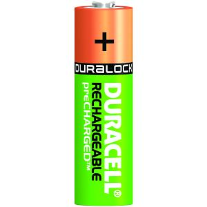 35 Reflex Flash Batteria