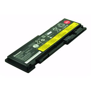 ThinkPad T420s Batteria (3 Celle)