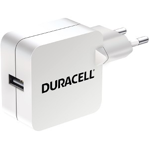 iPod 5th Generation Caricatore