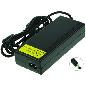 Satellite 2500 Alimentatore