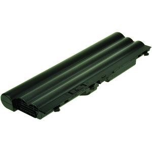 ThinkPad T410 Batteria (12 Celle)